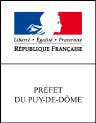 Préfète du Puy-de-dôme