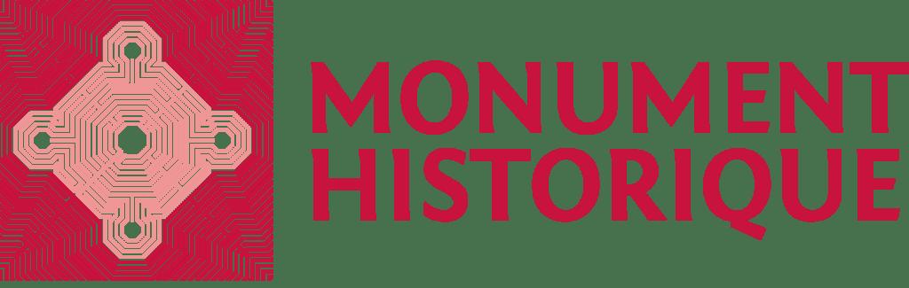 Gergovie monument historique